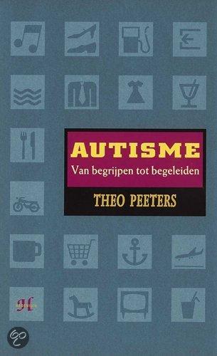 autisme-vanbegrijpentotbegeleiden-theopeeters